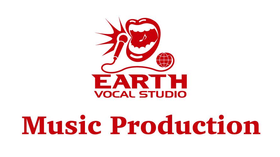 アースヴォーカルミュージックプロダクション